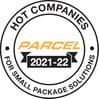 PAR_HC_Logo
