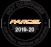 logo-hot-companies-2020