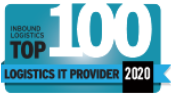 logo-inboundlogistics-2020