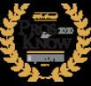 logo-pros-to-know-2020