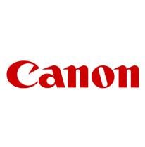 logo-box-6-cannon